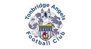Tonbridge Angels 29/08/2020 Tickets