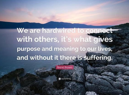 Understanding Emotional Sufferings and their Impact on our Lives with Pat Keen