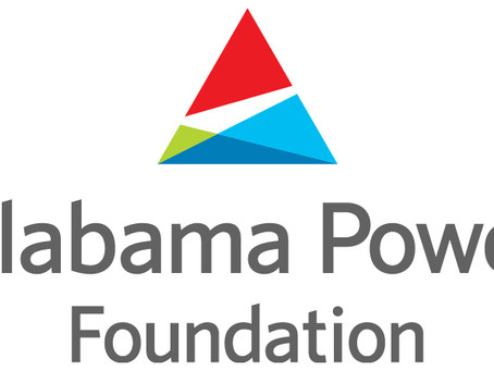 Alabama Power Foundation Awards: Winners and Losers