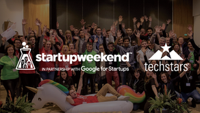 Innovative Immigration by Techstars