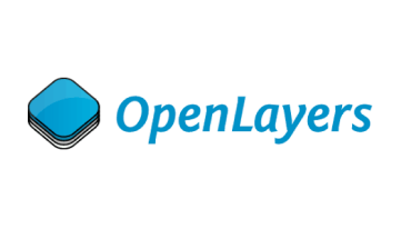 Openlayers v 6.0.0-beta.6 released