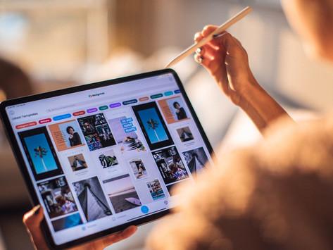 Rumor: novo iPad Pro será lançado com o iPhone 12 e iPad Air 4 em março de 2021