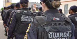 Concursos de Guarda Municipal abrem quase 300 vagas em 2020! Até R$ 3.500,19.