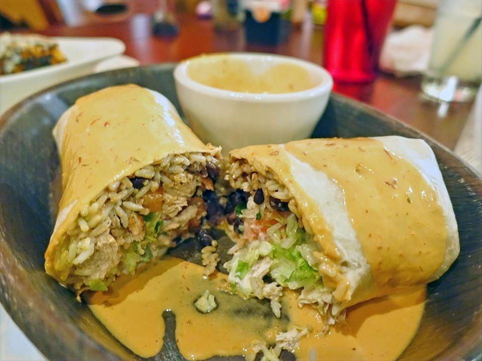 Mexican-Food-10th-Ave-Burrito-Belmar-NJ