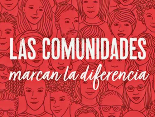1 de Diciembre. Día Mundial de la Lucha contra el SIDA