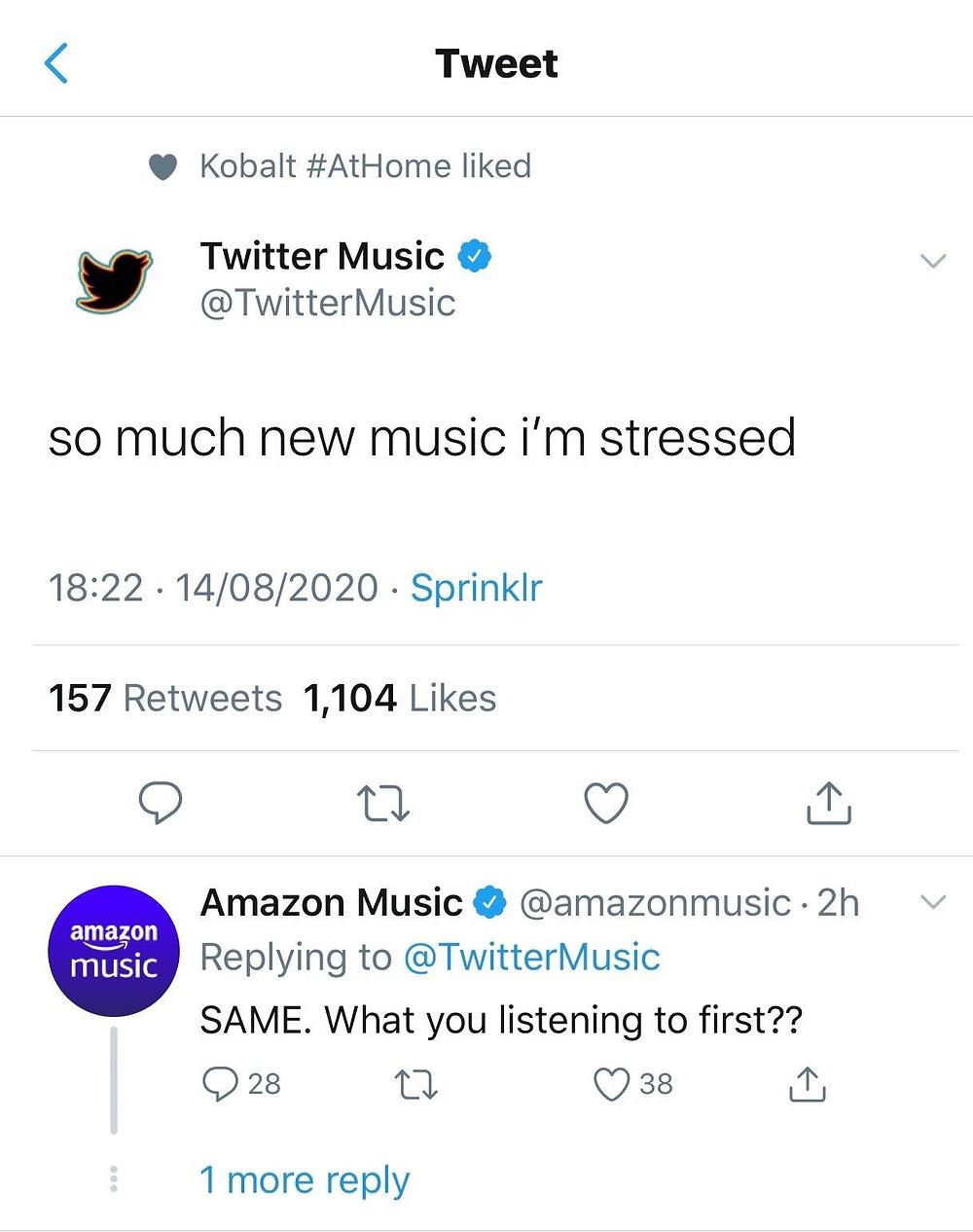 ai-music-too-much-music