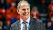 Cavaliers Hire New Coach