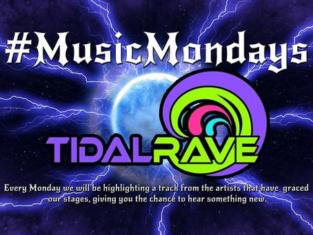 Tidal Rave - Memories
