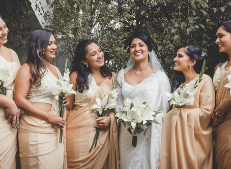 HIRE THE PERFECT WEDDING VIDEOGRAPHER!
