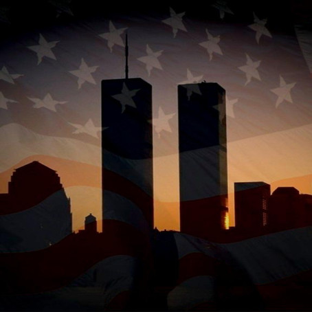 How Has the United States Changed in the Post 9/11 World?