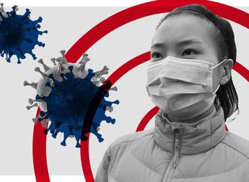 Um vírus da geopolítica: por que o novo coronavírus causa tanto alarde?
