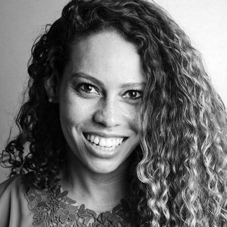 2020 Jury Member Announcement: Kelley Kali