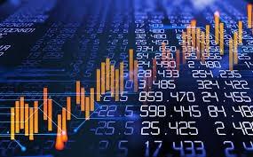 Tiempo de recuperación del mercado tras grandes crisis.