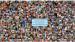 We completed another panel of Victims Faces today. It contains 921 photos and represents 929 deaths.