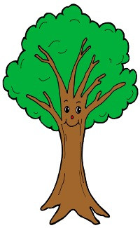 Apprentissage de la méditation : L'arbre