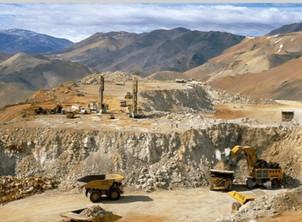 Argentina: Cepo al dólar frena inversiones por u$s 25.000 millones en oro, cobre, plata y litio