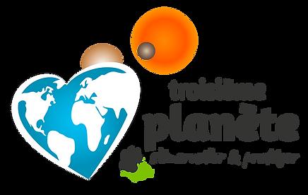 toisiemeplanete-quadri-designgraphique-c