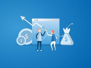 היתרונות והכסף שאפשר לעשות בשיווק שותפים