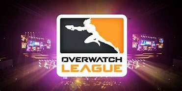 Overwatch League - Top 10 Power Rankings - Stage 3 Midpoint