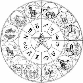 Beginner Astrology - Part 4 - The Houses