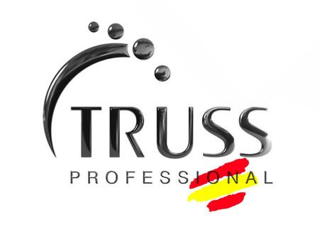 TRUSS PROFESSIONAL