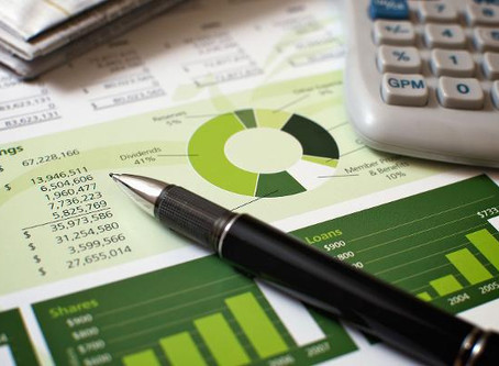 What Are Clients Looking For In A Financial Planner?