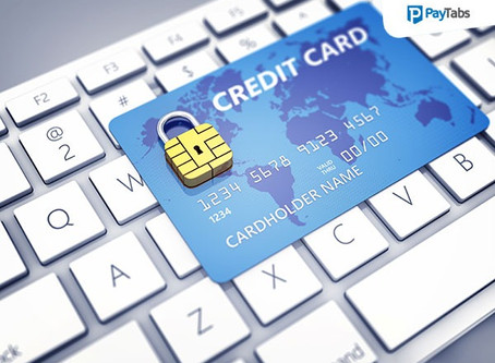 Ever worry about whether e-payment is safe?