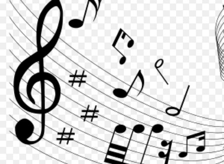 Lenguaje Musical (antiguamente llamado Solfeo)