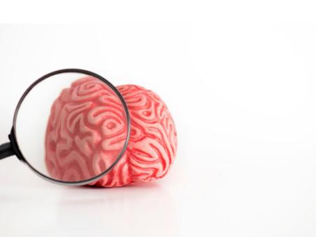 Genetic Testing & Mental Health