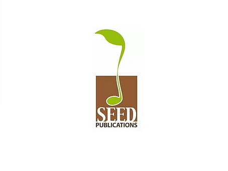 Seed Publications