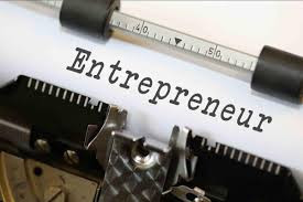 Entrepreneur Downfall: Missing Out On Personal Events For Business Opportunities