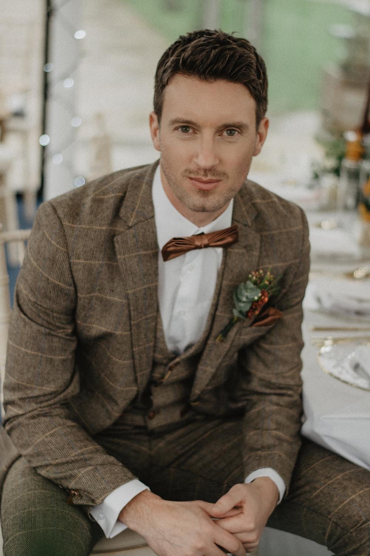 pre-wedding photographer uk