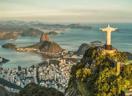 Estado do Rio de Janeiro ativa o seu Fórum de Mudanças Climáticas