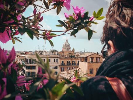 Tramundi: Startup coraggiosa che si adatta e scommette sul turismo in periodo Covid