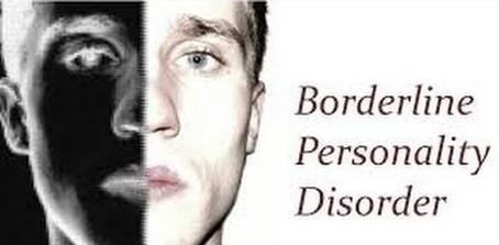 Malicious Attraction: Borderline Personality Disorder