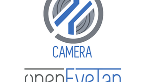 Dash Camera + Snapshot