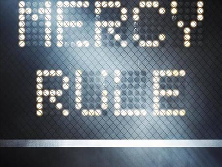 Sunday (Thursday?) Reading - Mercy Rule