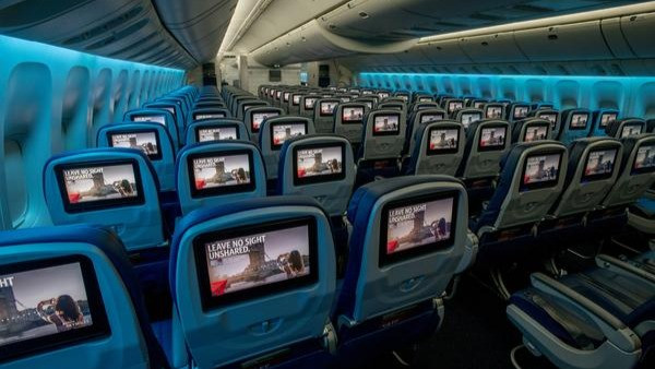 Delta-Extends-Block-on-Middle-Seats-Flight-Capacity-Limitations