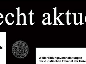 Art Basel 2020   Art & Law conference