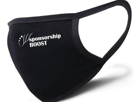 Sponsorship Opportunities to Protect Your Attendees and Your Bottom Line