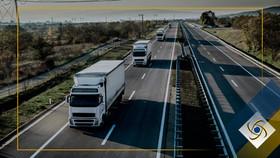 La nueva normalidad y el transporte de carga.