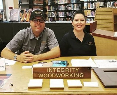 Integrity Woodworking and Covid-19
