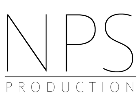 NPS Production