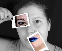 Bildbearbeitungsprogramme - It's magic or not?