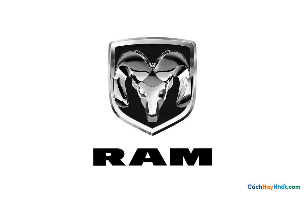Logo Ram JPG