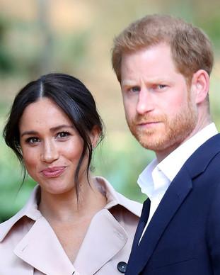 Royal Faminly Prince Harry.jpg