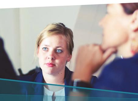 Guidance on Claiming Wage Costs Under the Coronavirus Job retention Scheme