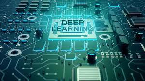 Che cosa è il Deep Learning (DL)