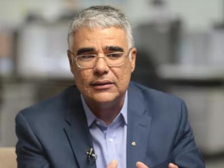 PL sobre maconha medicinal está descontextualizado, diz senador