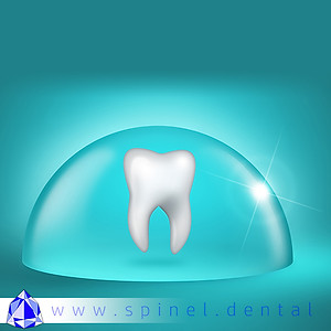 Fluoride considered as best Mineral to protect Teeth.